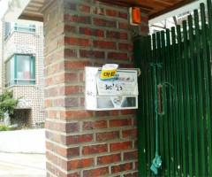 전국 주택 가가호호 전단지 판촉물 홍보